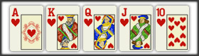Royal_Flush